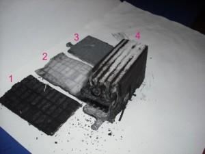 unutrasnjost_AGM_akumulatora